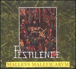 Malleus Maleficarvm [Limited Edition]