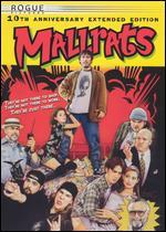 Mallrats [10th Anniversary Extended Edition]