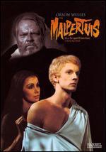 Malpertuis [2 Discs]