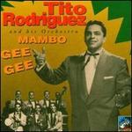 Mambo Gee Gee (1950-1951)