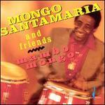 Mambo Mongo [Chesky]