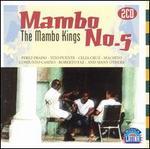 Mambo, Vol. 5: Mambo Kings