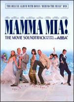 Mamma Mia! [2008 Deluxe Edition] [CD/DVD]