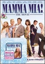 Mamma Mia! [P&S] [With Mamma Mia! Picture Frame]
