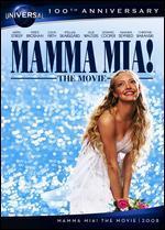 Mamma Mia! [Universal 100th Anniversary]