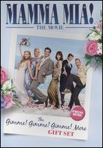 Mamma Mia! [WS] [Gimmie! Gimme! Gimme! More Gift Set] [DVD/CD] [With Book] - Phyllida Lloyd