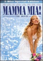 Mamma Mia! [WS] [Special Edition] [2 Discs] - Phyllida Lloyd