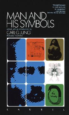Man and His Symbols - Jung, C G, Dr.