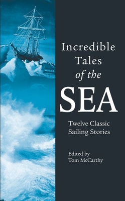 Man and Machine: The Best of Stephan Wilkinson - Wilkinson, Stephan