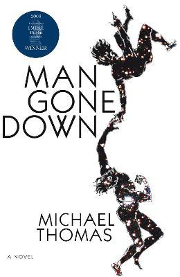 Man Gone Down - Thomas, Michael