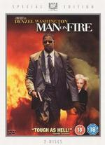 Man on Fire [Special Edition]