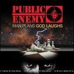 Man Plans God Laughs [LP]