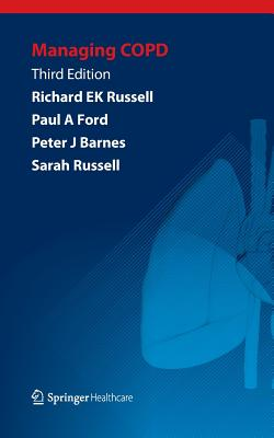 Managing Copd - Russell, Richard Ek