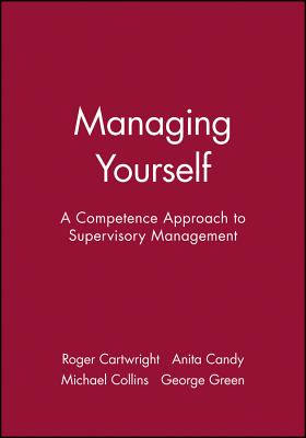 Managing Yourself: Ancient Peoples of Southern Mexico - Cartwright, Roger