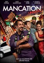 Mancation