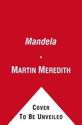 Mandela - Meredith, Martin