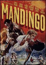 Mandingo - Richard Fleischer