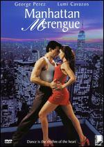 Manhattan Merengue
