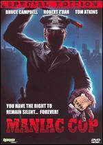 Maniac Cop [Special Edition]
