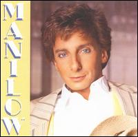 Manilow - Barry Manilow