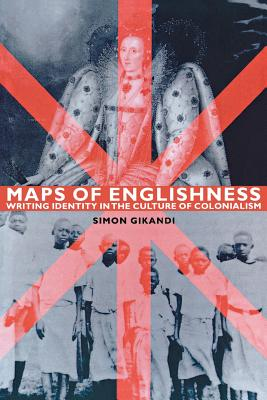 establishment notions of englishness essay This article considers the englishness of english punk, or, more specifically, the englishness of the sex pistols and the cultural productions associated with them.