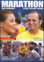 Marathon - Jackie Cooper