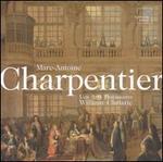 Marc-Antoine Charpentier: Pastorale de Noël; Un oratorio de Noël; etc.