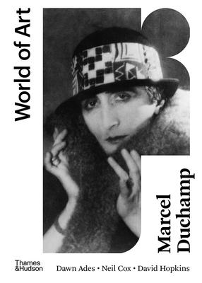 Marcel Duchamp - Ades, Dawn, and Cox, Neil, and Hopkins, David