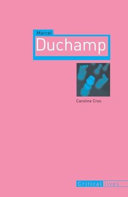 Marcel Duchamp - Cros, Caroline