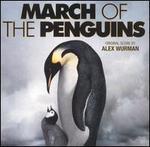 March of the Penguins [Original Score]