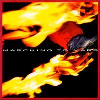 Marching to Mars - Sammy Hagar