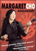 Margaret Cho: Assassin