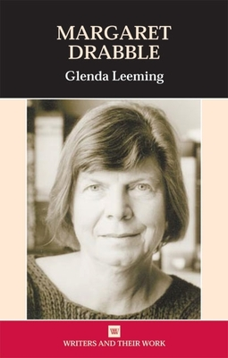 Margaret Drabble - Leeming, Glenda