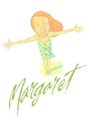Margaret -