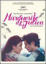 Marguerite & Julien - Valérie Donzelli