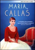 Maria By Callas - Tom Volf