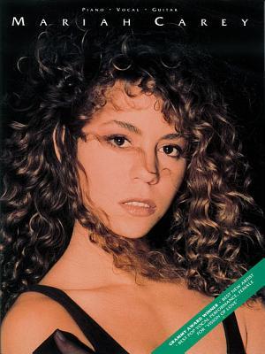 Mariah Carey - Carey, Mariah