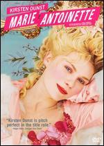 Marie Antoinette [WS] - Sofia Coppola