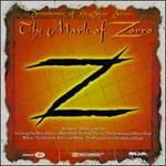 Mark of Zorro: Swordsmen of the Silver Screen