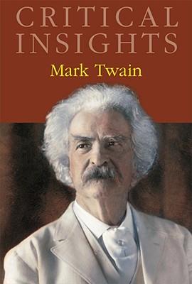 Mark Twain - Rasmussen, R Kent (Editor)