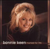 Marked for Life - Bonnie Keen