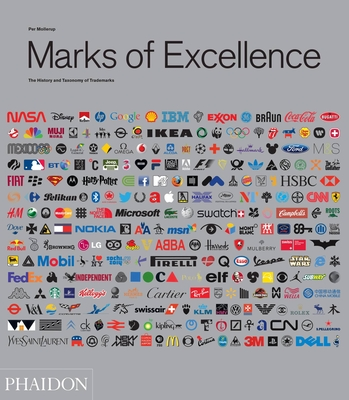 in search of excellence pdf book