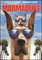Marmaduke - Tom Dey