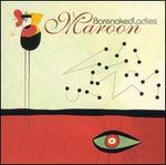 Maroon [Australia Bonus Track]
