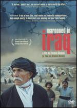 Marooned In Iraq
