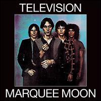 Marquee Moon [Bonus Tracks] - Television