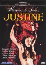 Marquis de Sade's Justine - Jesùs Franco