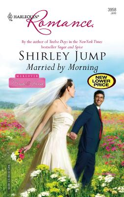 Married by Morning - Jump, Shirley