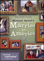 Married in America 2 - Michael Apted