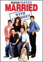 Married with Children: Season 11 [2 Discs]